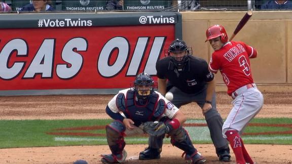 http://a.espncdn.com/media/motion/2018/0609/dm_180609_MLB_Angels_Kinsler_Solo_HR/dm_180609_MLB_Angels_Kinsler_Solo_HR.jpg