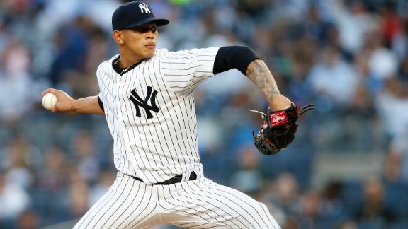 http://a.espncdn.com/media/motion/2018/0615/dm_180615_MLB_Rays_Yankees_Highlight/dm_180615_MLB_Rays_Yankees_Highlight.jpg