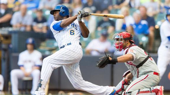http://a.espncdn.com/media/motion/2018/0615/dm_180615_MLB_highlight_phillies_v_brewers/dm_180615_MLB_highlight_phillies_v_brewers.jpg