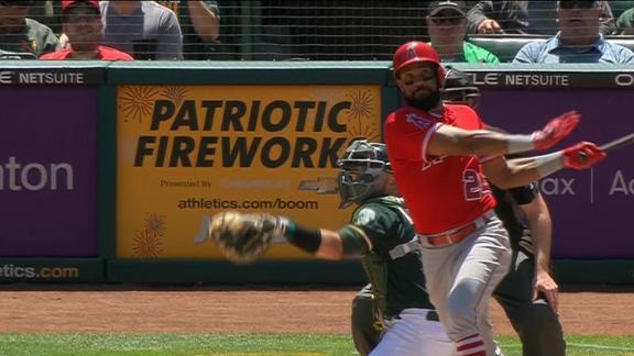 http://a.espncdn.com/media/motion/2018/0616/dm_180616_MLB_Angels_Young_3_run_HR/dm_180616_MLB_Angels_Young_3_run_HR.jpg