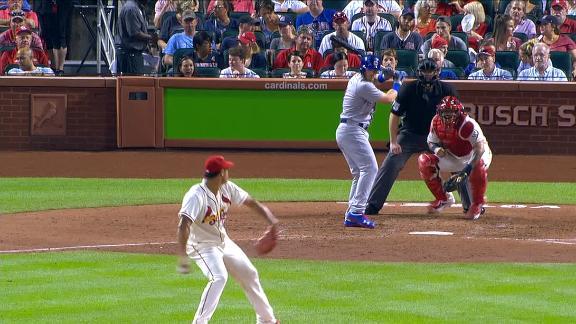 http://a.espncdn.com/media/motion/2018/0616/dm_180616_MLB_Cubs_Happ_Single/dm_180616_MLB_Cubs_Happ_Single.jpg