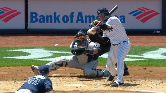 http://a.espncdn.com/media/motion/2018/0616/dm_180616_MLB_YANKEES_GLEYBER_RBI_DOUBLE/dm_180616_MLB_YANKEES_GLEYBER_RBI_DOUBLE.jpg