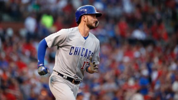 http://a.espncdn.com/media/motion/2018/0616/dm_180616_MLB_highlight_cubs_v_cardinals/dm_180616_MLB_highlight_cubs_v_cardinals.jpg