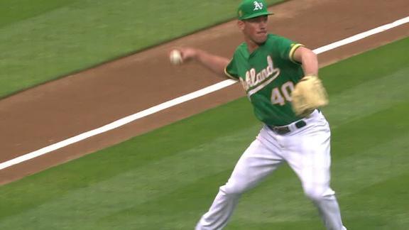 http://a.espncdn.com/media/motion/2018/0616/dm_180616_MLB_one-play_as_bassitt_throwing_error/dm_180616_MLB_one-play_as_bassitt_throwing_error.jpg