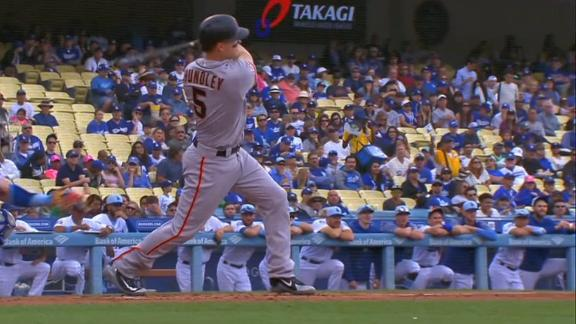 http://a.espncdn.com/media/motion/2018/0617/dm_180617_MLB_One-Play_Giants_Hundley_2_run_home_run/dm_180617_MLB_One-Play_Giants_Hundley_2_run_home_run.jpg