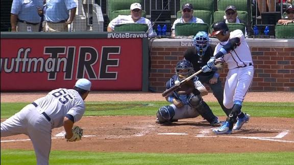 http://a.espncdn.com/media/motion/2018/0617/dm_180617_MLB_braves_camargo_2_run_double/dm_180617_MLB_braves_camargo_2_run_double.jpg