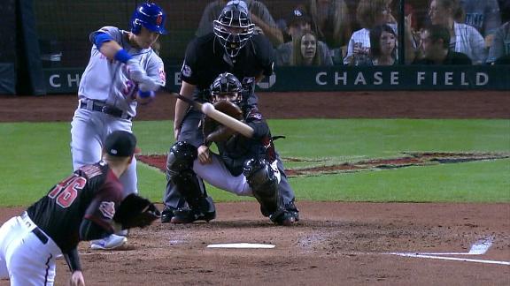 http://a.espncdn.com/media/motion/2018/0617/dm_180617_MLB_mets_conforto_homer_and_rbi_double/dm_180617_MLB_mets_conforto_homer_and_rbi_double.jpg