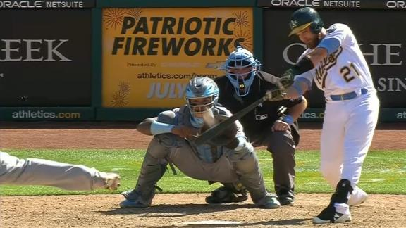 http://a.espncdn.com/media/motion/2018/0617/dm_180617_mlb_athletics_lucroy_walk_off/dm_180617_mlb_athletics_lucroy_walk_off.jpg