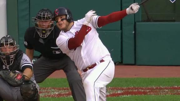 http://a.espncdn.com/media/motion/2018/0618/dm_180618_MLB_One-Play_Perez_RBI_double/dm_180618_MLB_One-Play_Perez_RBI_double.jpg