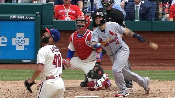 http://a.espncdn.com/media/motion/2018/0620/dm_180620_MLB_cardinals_molina_both_homers/dm_180620_MLB_cardinals_molina_both_homers.jpg