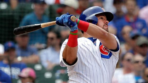 http://a.espncdn.com/media/motion/2018/0620/dm_180620_mlb_cubs_Schwarber_hr/dm_180620_mlb_cubs_Schwarber_hr.jpg