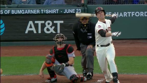 http://a.espncdn.com/media/motion/2018/0620/dm_180620_mlb_giants_posey_hr/dm_180620_mlb_giants_posey_hr.jpg