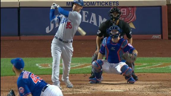 http://a.espncdn.com/media/motion/2018/0622/dm_180622_MLB_DODGERS_BELLINGER_GRAND_SLAM/dm_180622_MLB_DODGERS_BELLINGER_GRAND_SLAM.jpg