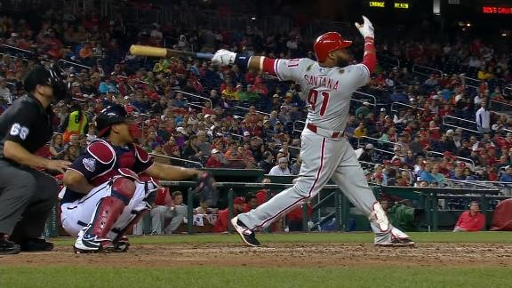 http://a.espncdn.com/media/motion/2018/0622/dm_180622_MLB_PHILLIES_SANTANA_2_RUN_HR/dm_180622_MLB_PHILLIES_SANTANA_2_RUN_HR.jpg