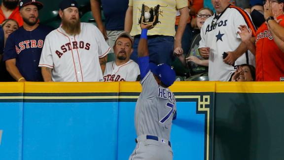 http://a.espncdn.com/media/motion/2018/0622/dm_180622_MLB_one-play_royals_herrera_leaping_catch/dm_180622_MLB_one-play_royals_herrera_leaping_catch.jpg