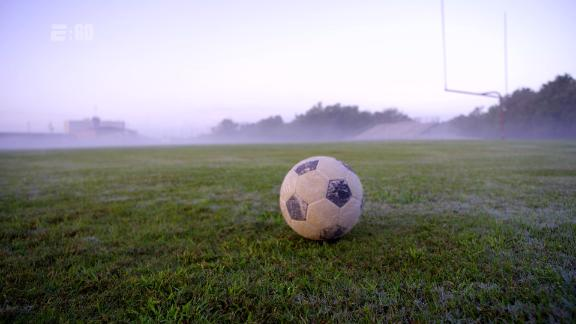 space shuttle challenger soccer ball - photo #18