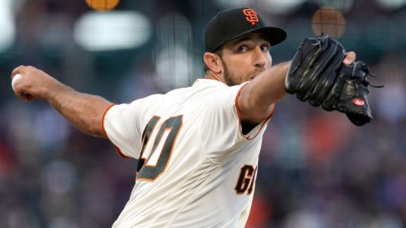 http://a.espncdn.com/media/motion/2018/0622/dm_180622_mlb_giants_bumgarner_k_rip/dm_180622_mlb_giants_bumgarner_k_rip.jpg