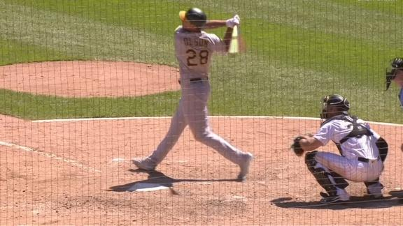 http://a.espncdn.com/media/motion/2018/0623/dm_180623_MLB_ATHLETICS_OLSON_SOLO_HOMER/dm_180623_MLB_ATHLETICS_OLSON_SOLO_HOMER.jpg