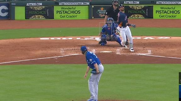 http://a.espncdn.com/media/motion/2018/0624/dm_180624_MLB_ASTROS_GURRIEL_GRAND_SLAM/dm_180624_MLB_ASTROS_GURRIEL_GRAND_SLAM.jpg