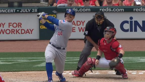 http://a.espncdn.com/media/motion/2018/0624/dm_180624_MLB_CUBS_RIZZO_2_RUN_HOMER/dm_180624_MLB_CUBS_RIZZO_2_RUN_HOMER.jpg