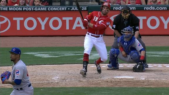 http://a.espncdn.com/media/motion/2018/0624/dm_180624_MLB_REDS_VOTTO_RBI_DOUBLE/dm_180624_MLB_REDS_VOTTO_RBI_DOUBLE.jpg