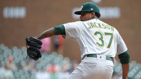 http://a.espncdn.com/media/motion/2018/0625/dm_180625_MLB_Athletics_Jackson_K_Rip/dm_180625_MLB_Athletics_Jackson_K_Rip.jpg