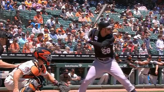 http://a.espncdn.com/media/motion/2018/0628/dm_180628_MLB_Rockies_arenado_hr/dm_180628_MLB_Rockies_arenado_hr.jpg