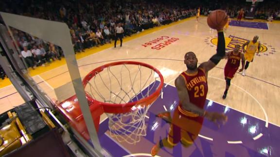 88b17e7e0e0 Orders of LeBron James Lakers jerseys spike
