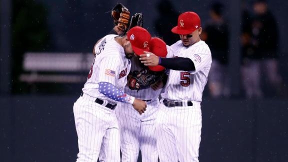 http://a.espncdn.com/media/motion/2018/0703/dm_180703_MLB_GIANTS_ROCKIES_HL/dm_180703_MLB_GIANTS_ROCKIES_HL.jpg
