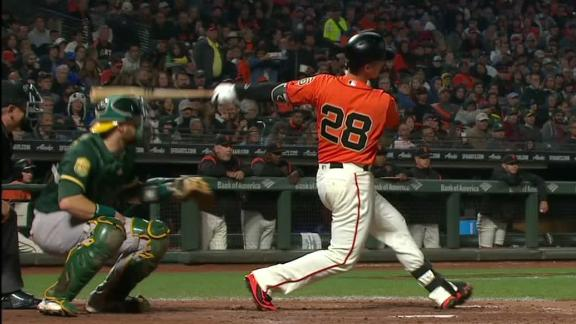 http://a.espncdn.com/media/motion/2018/0714/dm_180714_mlb_one-play_giants_posey_single/dm_180714_mlb_one-play_giants_posey_single.jpg