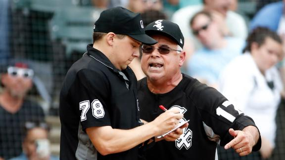 http://a.espncdn.com/media/motion/2018/0714/dm_180714_mlb_whitesox_renteria_ejected/dm_180714_mlb_whitesox_renteria_ejected.jpg