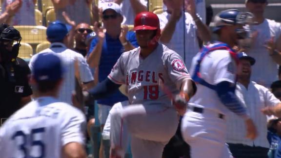 http://a.espncdn.com/media/motion/2018/0715/dm_180715_MLB_Angels_Marte_Strikeout_home_run/dm_180715_MLB_Angels_Marte_Strikeout_home_run.jpg