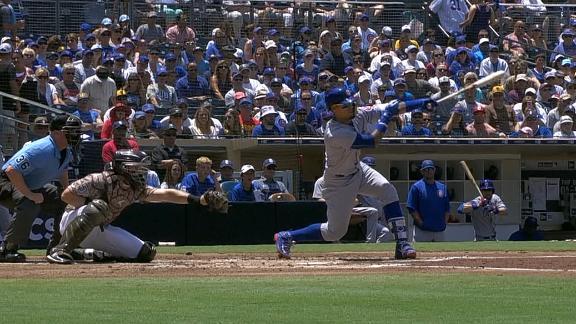http://a.espncdn.com/media/motion/2018/0715/dm_180715_MLB_Cubs_Baez_RBI_Single/dm_180715_MLB_Cubs_Baez_RBI_Single.jpg
