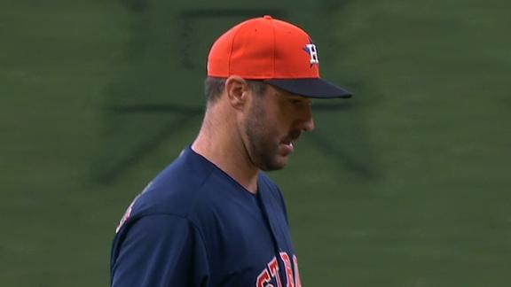 http://a.espncdn.com/media/motion/2018/0715/dm_180715_MLB_One-Play_Astros_Verlander_K_rip/dm_180715_MLB_One-Play_Astros_Verlander_K_rip.jpg