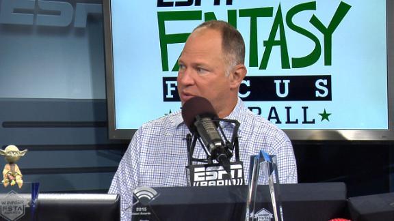Case Keenum Videos, Highlights - Denver Broncos - ESPN