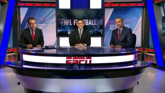 Lo mejor de la Semana 3 de la NFL