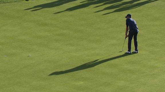 Golf singles dating uk indian