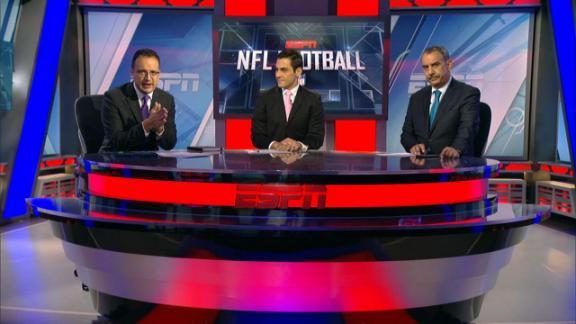 Lo mejor de la Semana 6 de la NFL