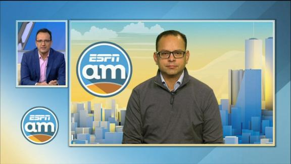 ESPN AM: