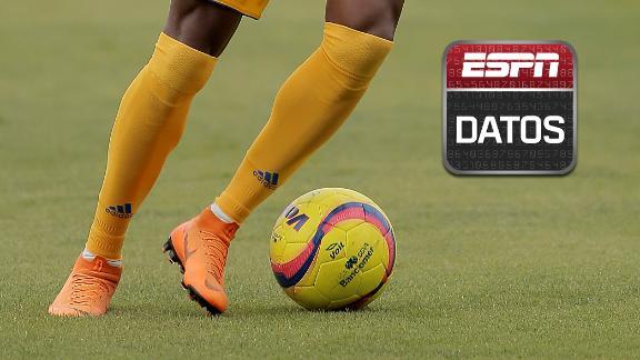 mundo anuncio mujer busca hombre tijuana liga tv futbol en vivo television en vivo por internet