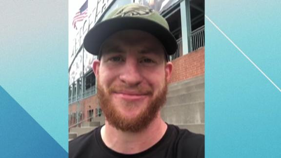 Wentz excited after extension with Eagles