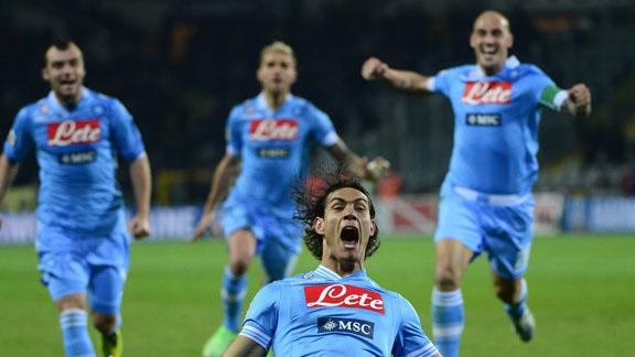 int_130330_Torino_Napoli_HL_Final.jpg