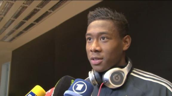 [Image: int_130411_Alaba_delighted_with_huge_win.jpg]