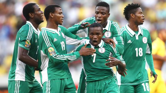 http://a.espncdn.com/media/motion/ESPNi/2014/0529/int_140529_ESPN_FC_Super_Eagles_prepare_for_Group_F/int_140529_ESPN_FC_Super_Eagles_prepare_for_Group_F.jpg