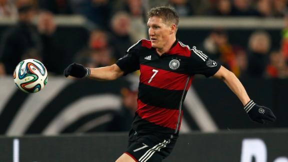 http://a.espncdn.com/media/motion/ESPNi/2014/0602/int_140602_WorldCupRank_16_Bastian_Schweinsteiger/int_140602_WorldCupRank_16_Bastian_Schweinsteiger.jpg