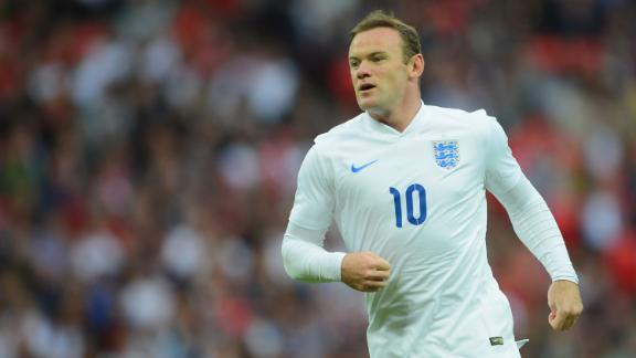 http://a.espncdn.com/media/motion/ESPNi/2014/0604/int_140604_WorldCupRank_14_Wayne_Rooney/int_140604_WorldCupRank_14_Wayne_Rooney.jpg