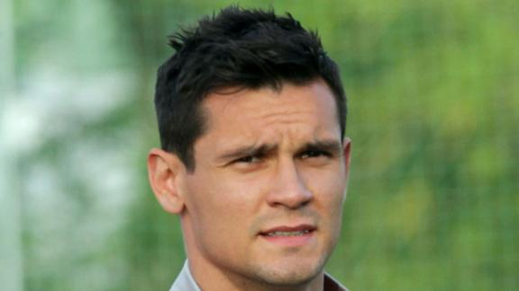 Lovren: We do not fear Brazil