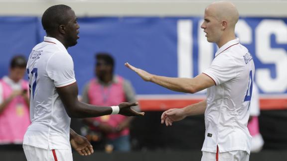 http://a.espncdn.com/media/motion/ESPNi/2014/0607/int_140607_ESPNFC_HT_HL_NIGERIA_v_USA/int_140607_ESPNFC_HT_HL_NIGERIA_v_USA.jpg