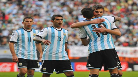 http://a.espncdn.com/media/motion/ESPNi/2014/0608/int_140608_Argentina_Sabella_Maxi_Alvarez/int_140608_Argentina_Sabella_Maxi_Alvarez.jpg