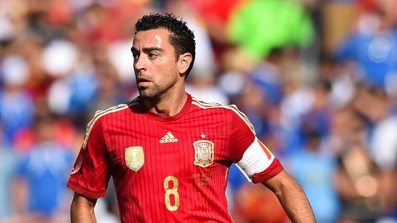 http://a.espncdn.com/media/motion/ESPNi/2014/0608/int_140608_INET_Xavi_too_high/int_140608_INET_Xavi_too_high.jpg